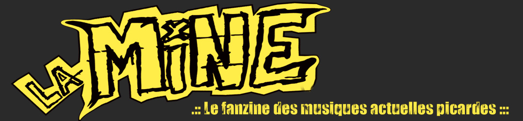 http://www.fanzine-lamine.com/2017/christian-rock-fievre/