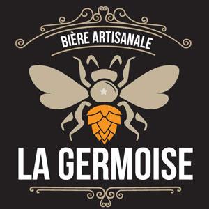 La Germoise, bière artisanale brassée dans l'Aisne