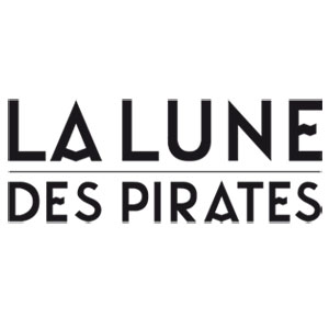 La Lune des Pirates