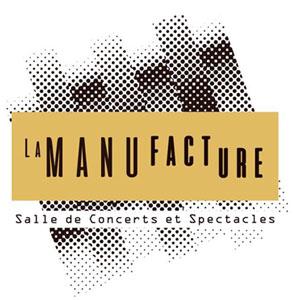 La Manufacture à Saint-Quentin