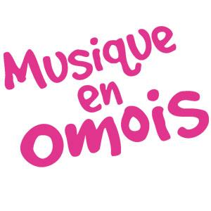 Musique en Omois