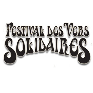 Festival Vers Solidaires