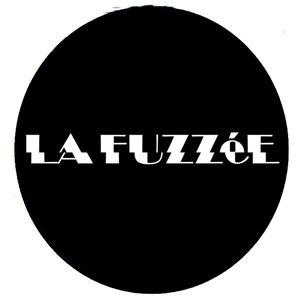 La FUZZéE