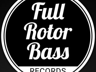 Full Rotor Bass Records