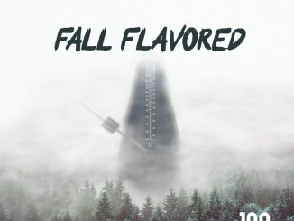 Fall Flavored