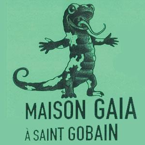 Maison Gaia
