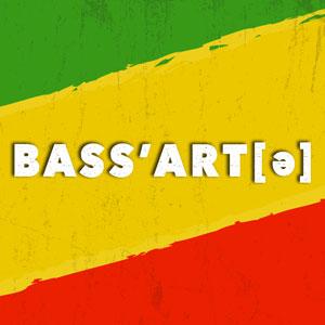 Bass'Art